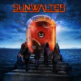 Sunwalter - Forbidden Sun (Single)