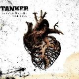 Tanker - Sorrow Drives The Will (EP)