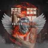 Values - Recovery (EP)