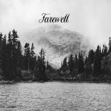 Farewell - Discography (2018 - 2019)