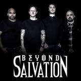 Beyond Salvation - Discography (2016 - 2019)