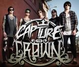 Capture - (ex-Capture The Crown) - Discography (2012-2014)