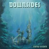 Downsides - Going Under (EP)