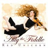 Ally The Fiddle - Discography (2008-2018)