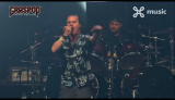Dead Cross - Live at Graspop 2018