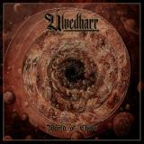Ulvedharr - Discography (2013-2019)