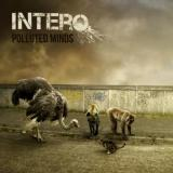 Intero - Polluted Minds