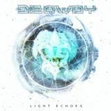 Dieaway - Light Echoes