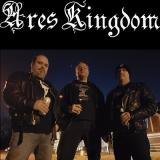 Ares Kingdom - Discography (2006 - 2019)