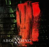 Abounding - Ridge