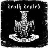 Death Denied - Appetite for bouse (EP)