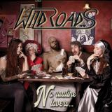 Wildroads - No Routine Lovers