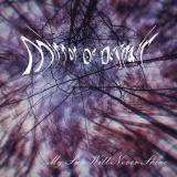 Mirror Of Despair - My Sun Will Never Shine (EP)
