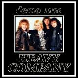 Heavy Company - Demo