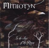 Mithotyn - Discography (1997-2013)