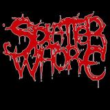 Splatter Whore - Discography (2006 - 2009)