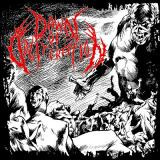 Dawn of Obliteration - Discography (2013 - 2019)