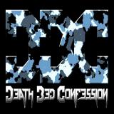 Death Bed Confession - Discography (2011 - 2014)