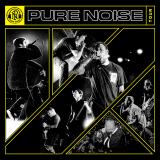Various Artists - Pure Noise Tour (EP)
