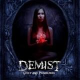 Demist - Guilt and Pleasures