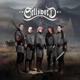 SellSword - Discography (2016 - 2019)