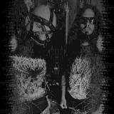 Faecal Putrefaction - Discography (2018 - 2019)