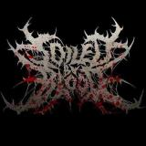 Soiled By Blood - Discography (2014 - 2019)