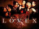 LoveX - Discography (2006) - (2016)