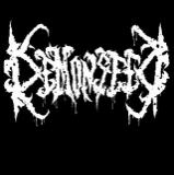 Demonseed - Discography (2004 - 2019)