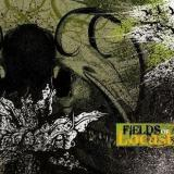 Fields Of Locust - Subtopia