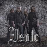 Isole - Discography (2001 - 2019)