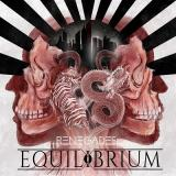 Equilibrium - Renegades (2CD) (Lossless)