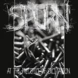 Spurn - At the Precipice of Excitation