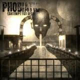 Phobiatic - Contempt for Decay