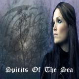 Tarja - Spirits Of The Sea (Compilation)