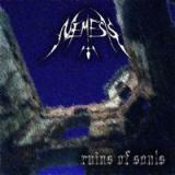 Nemesis - Ruins Of Souls (Demo)