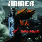Immer - Tears Of Blood