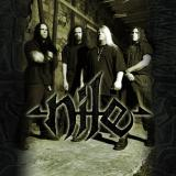 Nile - Discography (1995 - 2019)