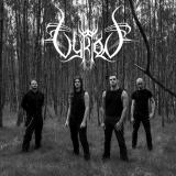 Vyrion - Discography (2011 - 2014) (Lossless)