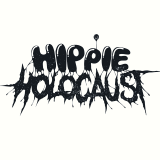 Hippie Holocaust - Discography (2018-2019)
