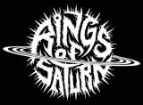 Rings Of Saturn - Discography (2010 - 2019) (Lossless)