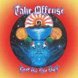 Take Offense - Discography (2005-2019)