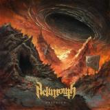Hellmouth - Discography (2008-2017)