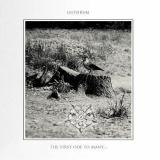 Guthrum - The First Ode to Many (EP)