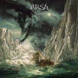 Arsa - Pagan Legend
