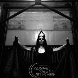 Karyn Crisis' Gospel of the Witches - Discography (2015 - 2019)