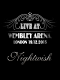 Nightwish - Vehicle of Spirits (The Wembley Arena) (Live)