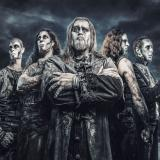 Powerwolf - Discography (2005 - 2019)