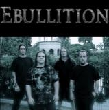 Ebullition - Discography (2010 - 2015)
