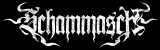 Schammasch - Discography (2010 - 2019) (Lossless)